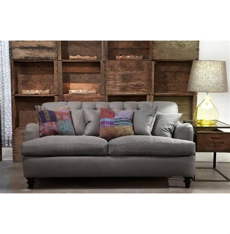 down feather sofa reviews feather down sofa bed infosofa co