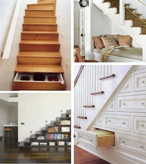 stairs closet storage ideas bar design home interior
