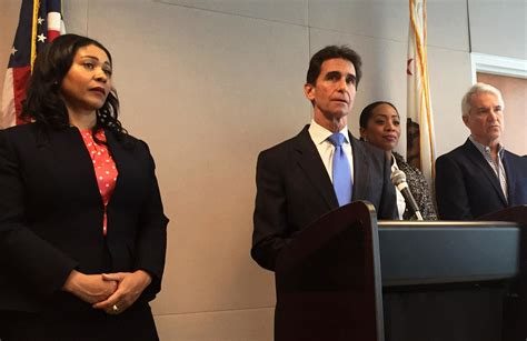 Oakland Ca Arrest Records Oakland Could Lead To Statewide Vote On Opening Cops Personnel