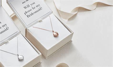 Wedding Gift Guide   Shinola® Detroit