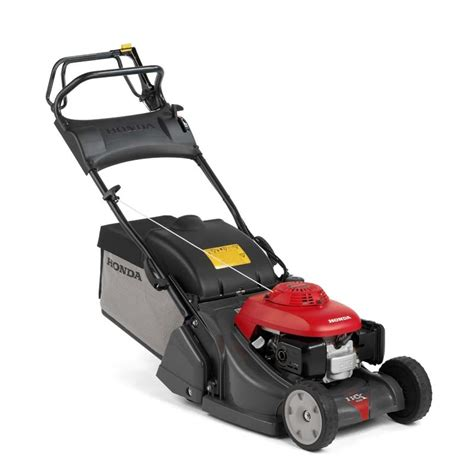 honda lawn mower dealer honda hrx426qx lawn mower