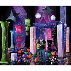 party themes yahoo prom decorations yahoo search results daddy daughter