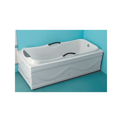 home spa for bathtub ceraton cera sanitaryware limited