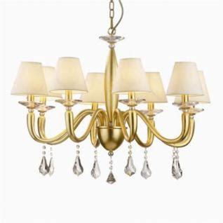 kronleuchter gold kristall kronleuchter harz gold kristall transparent stoff wei 223