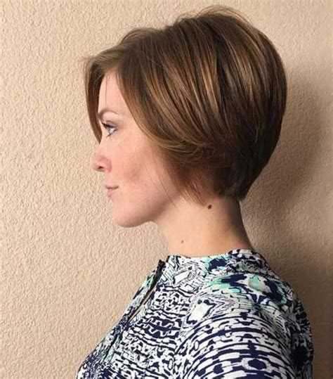 25 best ideas about wedge haircut on pinterest short