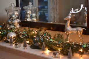 Style At Home Christmas Decorating Ideas Beautiful Christmas Decoration Ideas Godfather Style