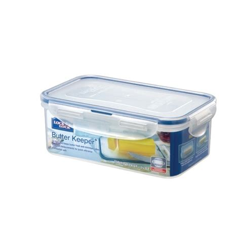 Lock N Lock Hpl 836 Rectangular Food Container 55l Tempat Kamera 1000 images about lock lock food containers on fluid ounce bento box and freezers