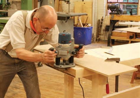 diy master cabinetmaker s bench plans make a workbench