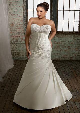 imagenes de vestidos de novia para mujeres bajitas y gorditas vestidos de novia para bajitas y rellenitas
