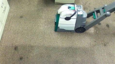 How To Clean A Rug Without A Steam Cleaner by How To Clean A Rug Without A Steam Cleaner Rugs Ideas