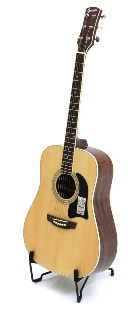 Hercules Gs301b Stand Gitar Akustik hercules gs301b acoustic guitar mini stand