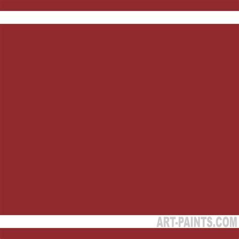 what color is oxblood oxblood low ceramic paints c sp 928 oxblood