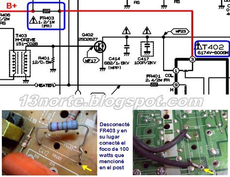 transistor rgb tv lg 28 images rgb mode lg tv daniele alberti arduino s costruisci un