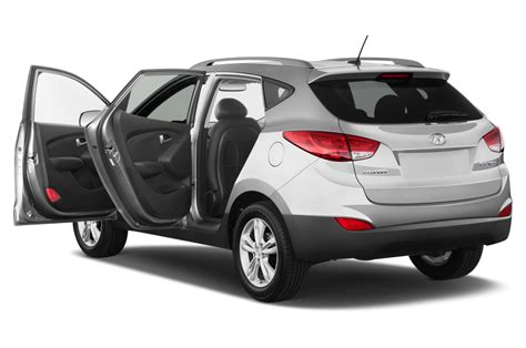 electric and cars manual 2012 hyundai tucson electronic toll collection 2012 hyundai tucson reviews and rating motor trend