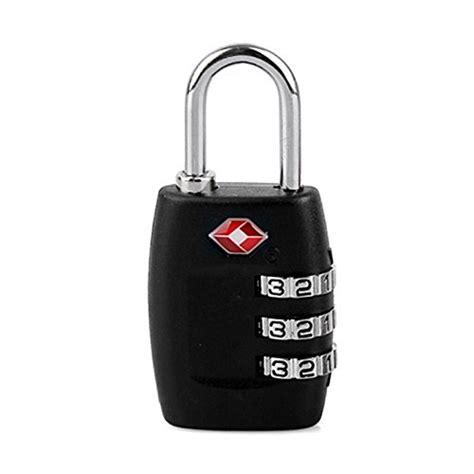 petit cadenas pour valise cadenas et serrures 224 combinaison foxas 0714046475288