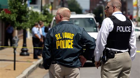Most Dubious Dangerous Tax Return Strategies by St Louis Most Dangerous Cities Cnnmoney