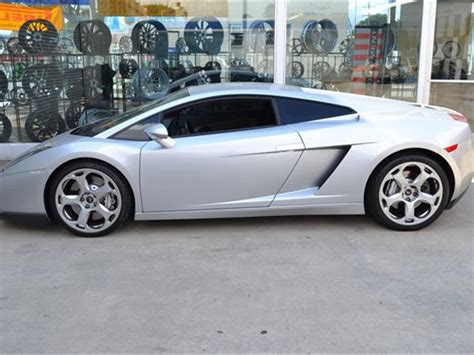 old car manuals online 2004 lamborghini gallardo transmission control 2004 lamborghini gallardo coupe 6 speed