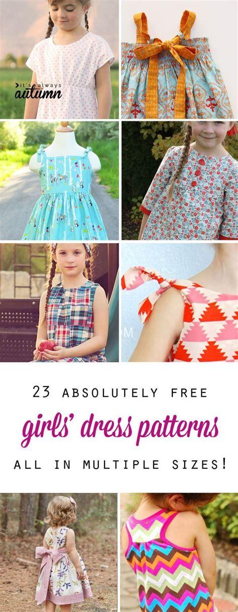 best 25 sew in ideas best 25 sewing patterns ideas on