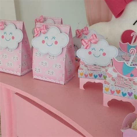 pin by barbara on ch 225 iara baby shower shower baby