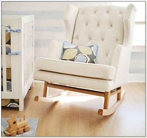 comfortable rocking chair for nursing eames rocking chair comfortable for nursing chairs