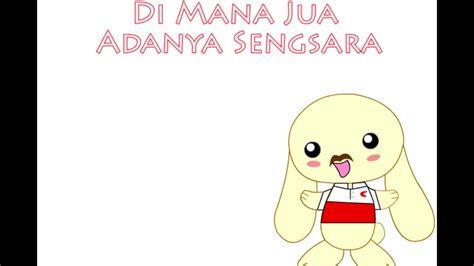 download mp3 gratis bulan sabit lagu bulan sabit merah malaysia youtube