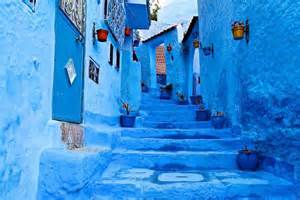 3 days trip to chefchaouen departing from fes