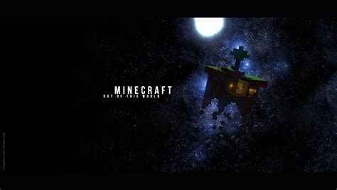 space house wallpapers minecraft downloader