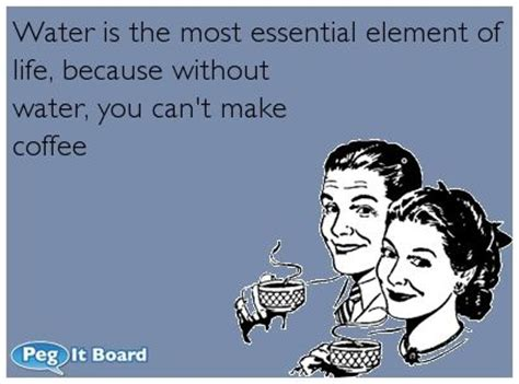Make Your Own Ecard Meme - 1000 images about e c a r d s on pinterest