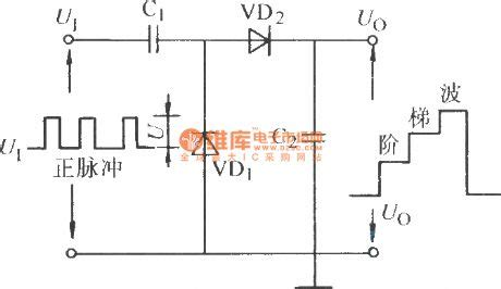 reading a ladder diagram reading free engine image for