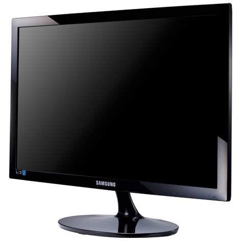 Monitor Led 24 Inch unboxing unpacking installing samsung 24 inch s24d300hl