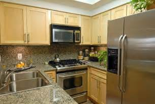small kitchen interior best home interior design modern kitchen interior design