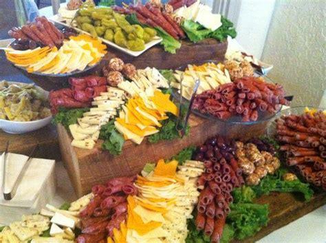 hor d oeuvres ideas unique heavy appetizer ideas wedding 119 best heavy hors