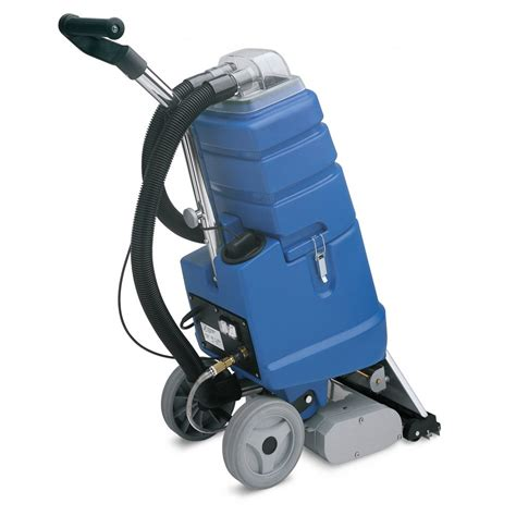 Carpet And Upholstery Cleaner Machines by Carpex Carpex 12 270 Carpex From Craftex Cleaning Systems Uk