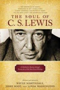 the point of his soul books ponderings by andrea the soul of c s lewis a