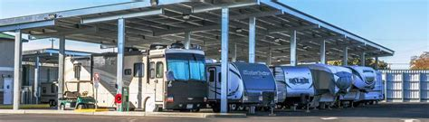 rv boat storage near me boat and rv storage on the delta oakley executive rv and