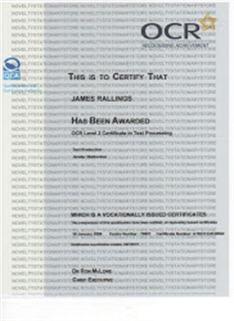 gcse certificate template pin free printable contracts ajilbabcom portal on