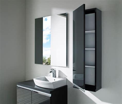 Fabricant Vanité Salle De Bain by H H De Roca Vanity Unit Produit