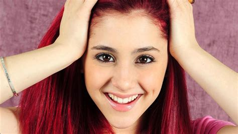 imagenes hd ariana grande hd ariana grande wallpapers hdcoolwallpapers com