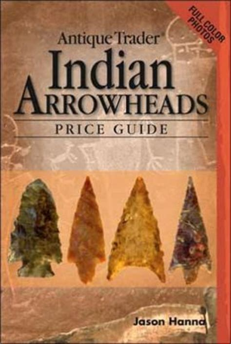 indian trade price guide server error