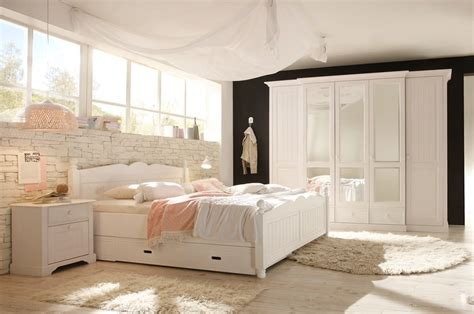 otto schlafzimmer best schlafzimmer set wei 223 images house design ideas