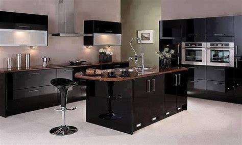 cream  green kitchen ideas american design kitchens