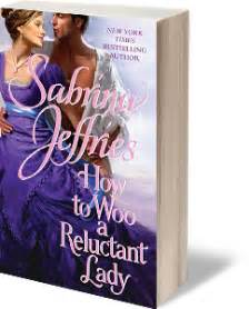 coach hellions books how to woo a reluctant new york times bestselling