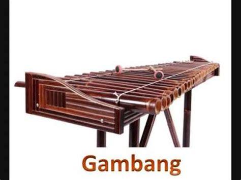 Mainan Alat Musik Xylophone Dot gambar perkusi alat musik produk yamaha indonesia marimbas