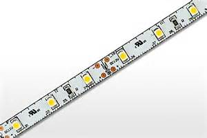Thin Led Light Strips Led Lights Cool Tools