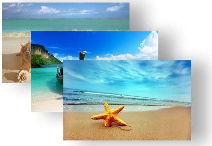 Microsoft Beach Themes | windows 8 1 themes microsoft
