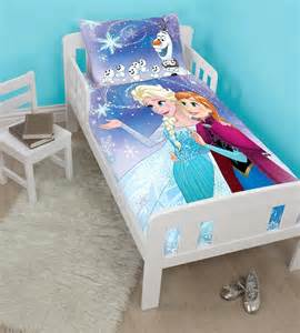 junior duvet set new disney frozen lights junior duvet quilt cover set for