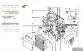 2002 lincoln town car engine diagram car wiring diagrams