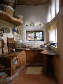 Tiny House Kitchen Ideas Tiny House Kitchen Designs