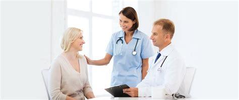 klinik aborsi jakarta pusat blog