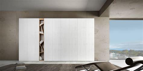 scic arredamenti camere complete camerette armadiature e letti mobili